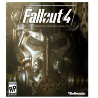 fallout-4-icon-1200-uff-cover-e1450796073986