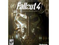 Fallout 4 VR, in arrivo la versione in realtà virtuale per HTC Vive
