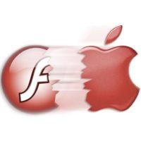 flash player apple icon 700