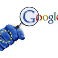 google-vs-parlamento-europeo