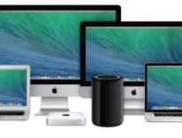 Grande bazaar di hardware Apple: tutti i nuovi prodotti attesi nei prossimi 6 mesi