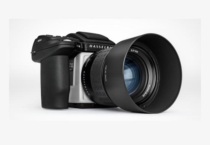 hasselblad-H5X-640 icon 700