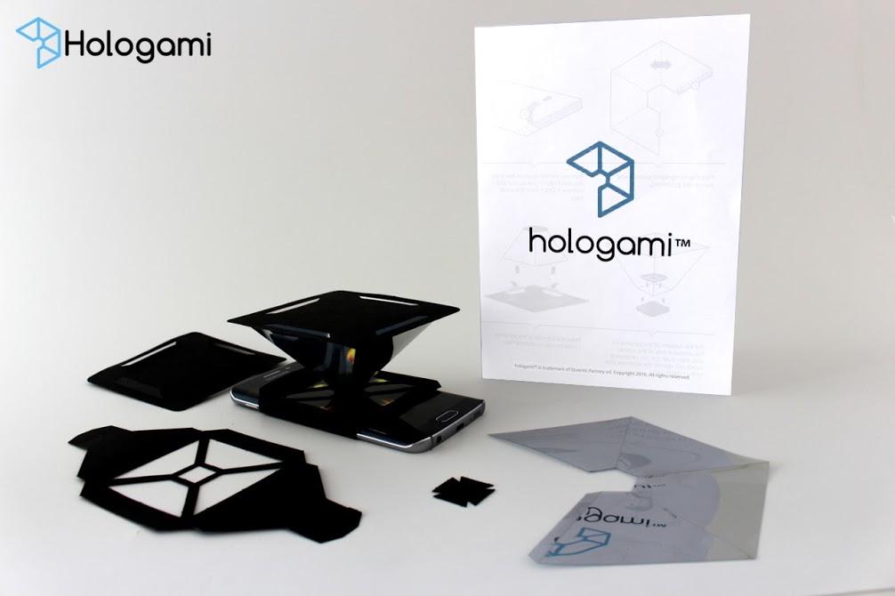 hologami4