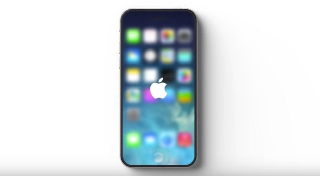 Niente iPhone 7s, il prossimo anno sarà subito iPhone 8