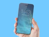KGI conferma: iPhone 8 con ricarica wireless (ma pad in vendita separata)