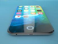 L'iPhone di settembre? Chiamatelo (forse) iPhone 6 SE