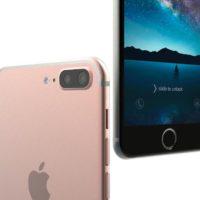 iPhone-7-Plus-mockup-Jermaine-Smit-010