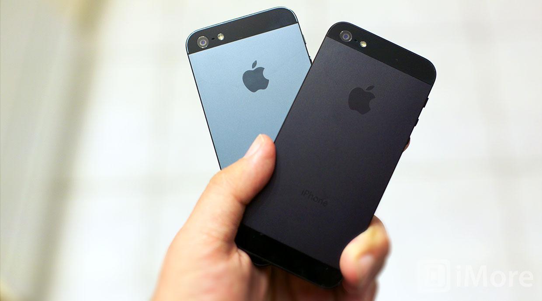 iphone 7 nero quasi e niente blu sar224 un grigio