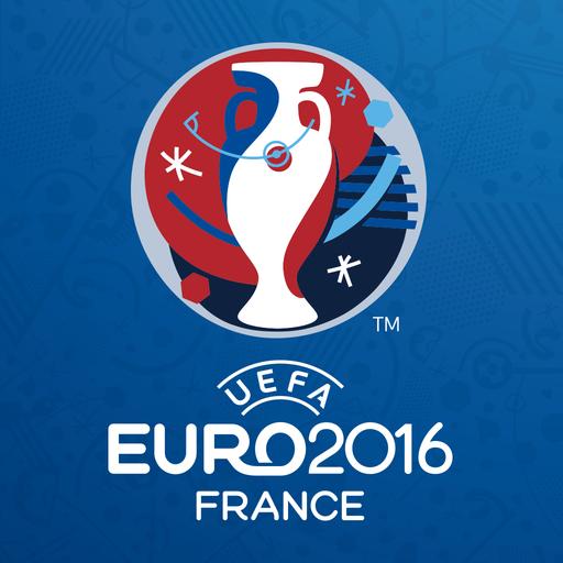 Tutte le app iOS per seguire Euro 2016 anche in vacanza da iOS