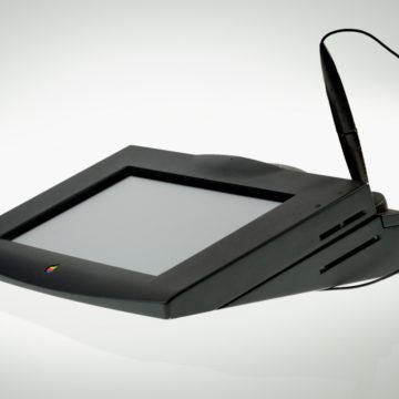 iconic Zufi 3