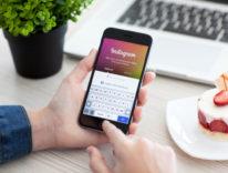 Instagram, in arrivo la traduzione automatica dei testi