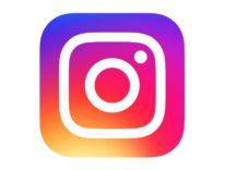Album su Instagram, è ora possibile pubblicarli in formato ritratto o panoramico