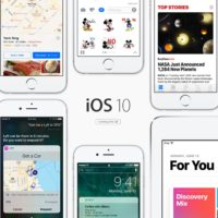 ios 10 preview page apple 1200
