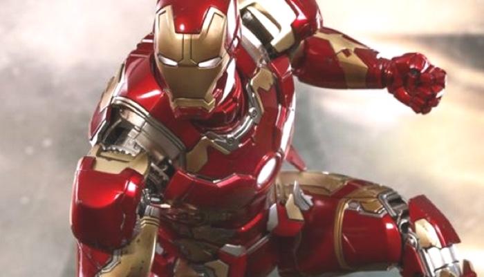 iron man icon 700