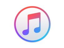 itunes logo icon 700