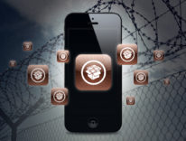 Annunciato e crackato: già effettuato il jailbreak iOS 10 in tempo record