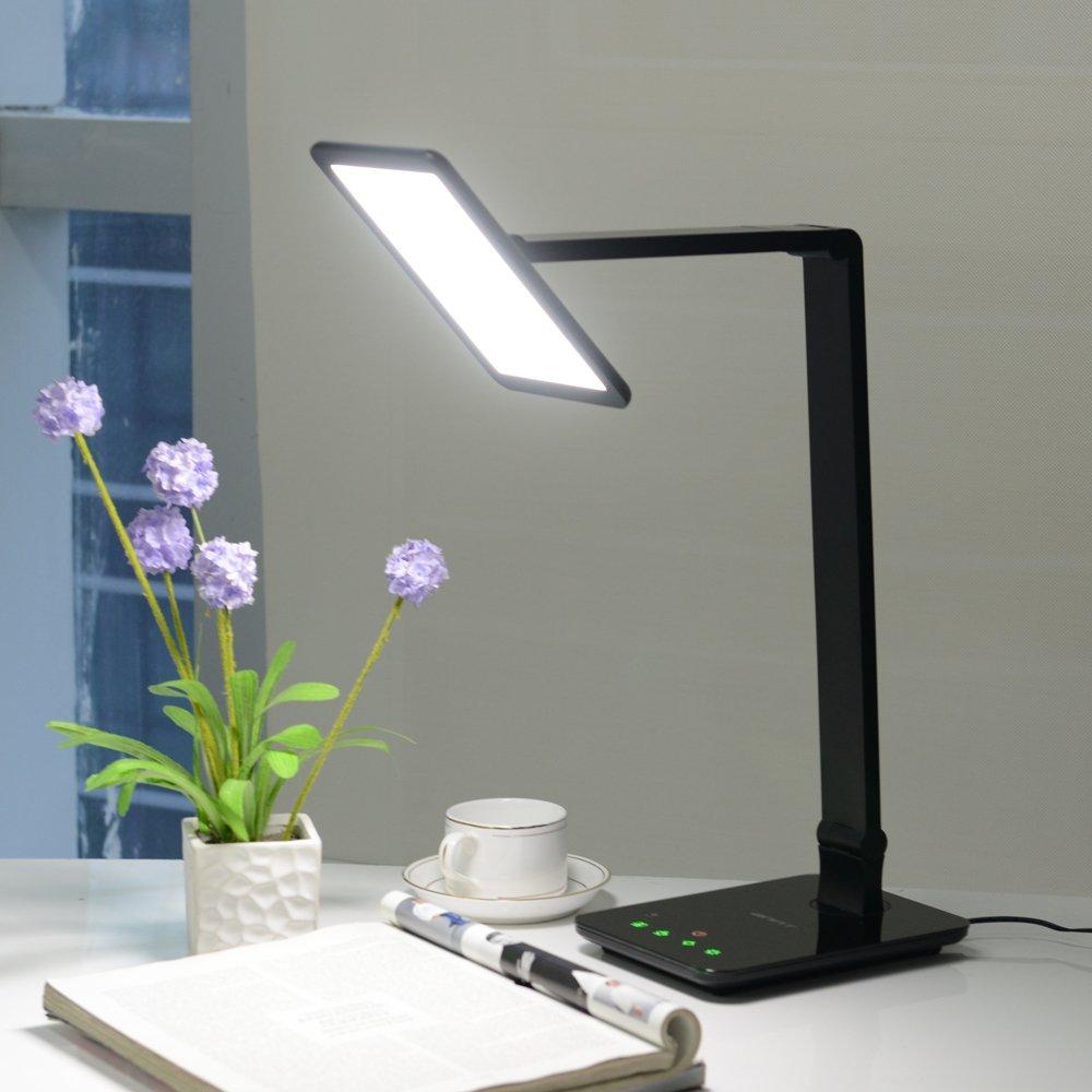 lampada led 1