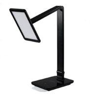 lampada led 3
