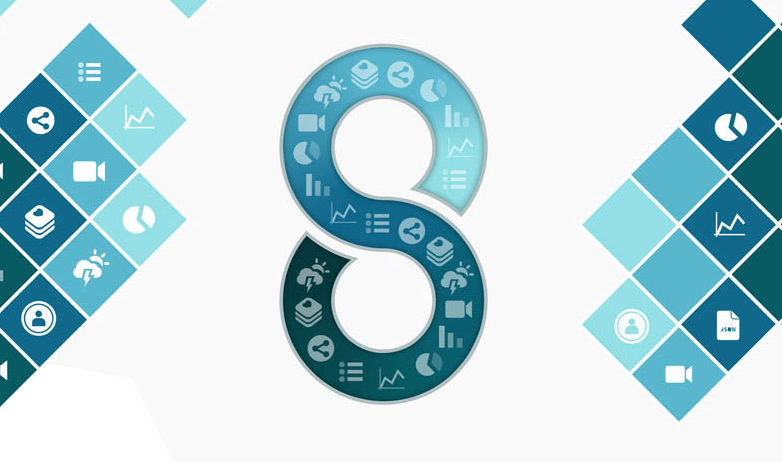 Livecode 8