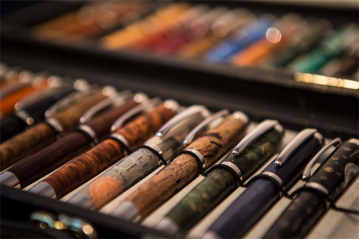 Amazon porta in giappone l artigianato italiano con il for Artigianato italia