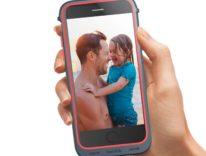SanDisk Memory Case, il bumper magico che espande iPhone fino a 128 GB