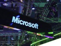 """Microsoft vuole lanciare un suo """"iMac"""""""