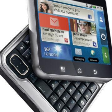 I cinque telefoni cellulari più brutti di tutti i tempi - Macitynet.it