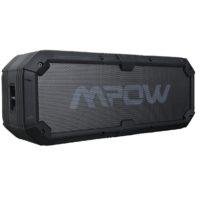 mpow armor Plus 3