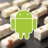 nougat-Android-N