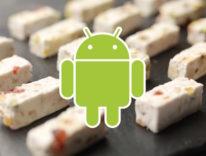 Android Nougat all'11,5%, ma anche il vecchio Marshmallow cresce
