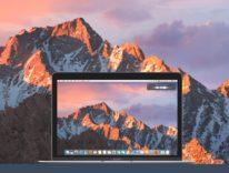 requisiti macOS Sierra icon 1200