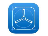 TestFlight aggiornato per provare le app su iOS 10, watchOS 3 e tvOS 10