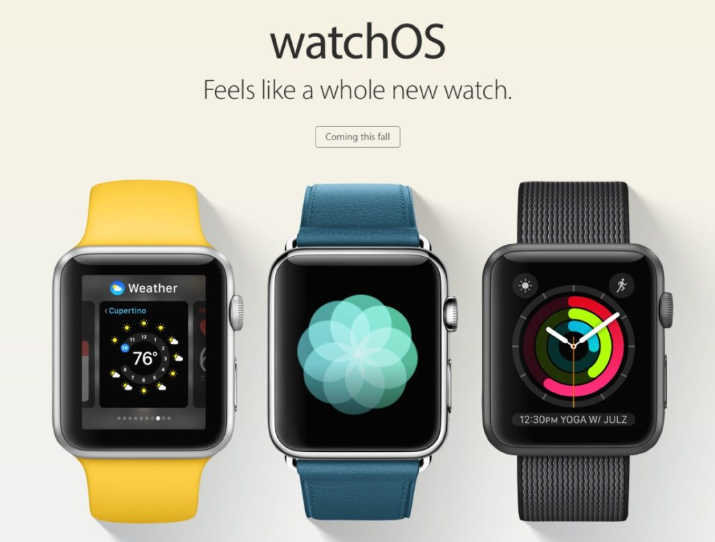 watch os preview page apple 1200