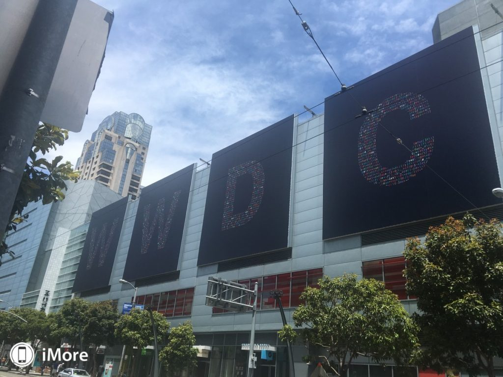wwdc-single-letter-signs