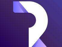 Radar, la nuova app di Yahoo per organizzare viaggi e vacanze