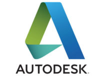 Autodesk presenta Maya LT 2017 e Stingray 1.4 per grafica 3D e realtà virtuale