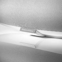 Zeppelin Wireless bianco