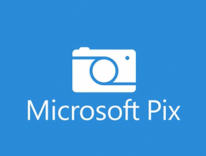 Microsoft Pix, l'app per scattare foto perfette su iPhone