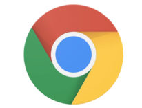 Google sotto accusa per finto Adblock Plus per Chrome che era un malware