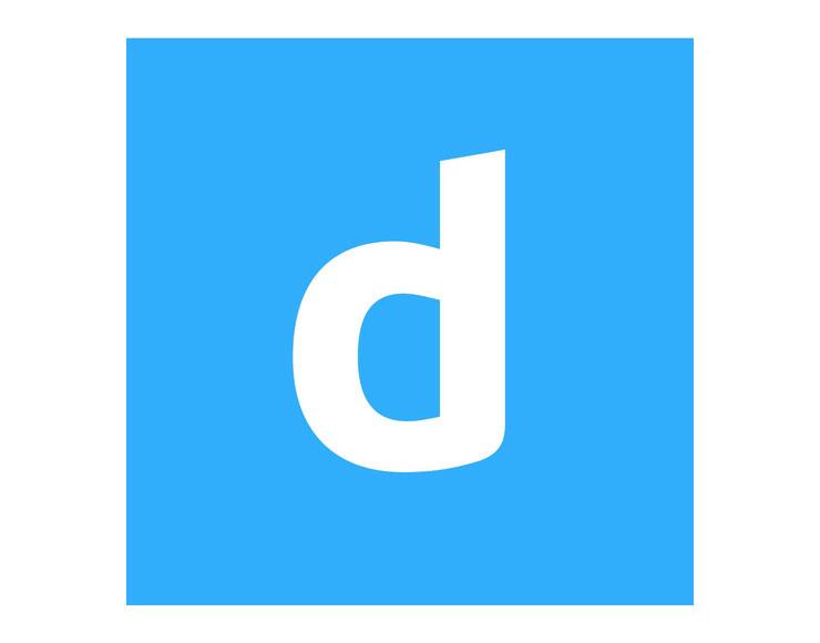 Dottori.it, un'app per cercare il proprio medico