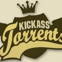 KickassTorrents logo