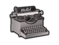 Mellel 3.5.3, update per il word processor amato da chi scrive testi lunghi e complessi