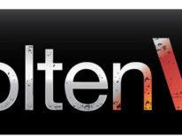 C'è speranza per i giochi su Mac: MoltenVK porta le API Vulkan su iOS e macOS