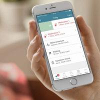 App per medici e pazienti