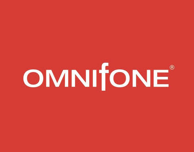Onifone