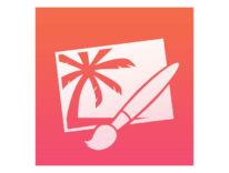 Arriva il supporto HEIF in Pixelmator per iOS