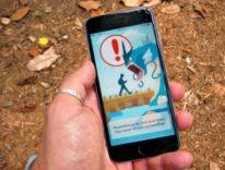 Niantic bannerà per sempre chi imbroglia a Pokemon GO