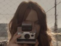 Polaroid Swing, l'app iOS che trasforma Live Photos in un'altalena di immagini