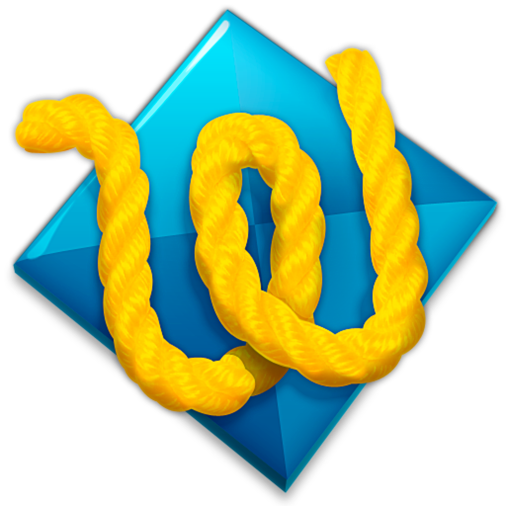 TextWrangler 5.5 1 icon 1000