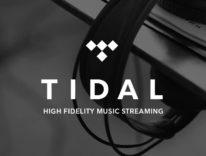 I concorrenti Apple Music affilano le armi: Sprint compra il 33% di Tidal